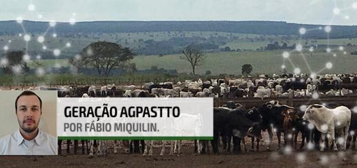 Sequestro - Agroceres Multimix Nutrição Animal