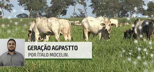 Adubar | Nutrição Animal - Agroceres Multimix