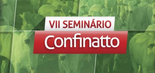 Seminario Confinatto - Nutrição Animal - Agroceres Multimix