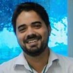 Lucas Silveira Ferreira