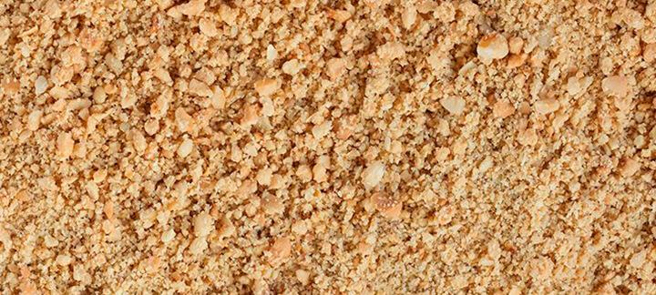 Farelo de Amendoim - Nutrição Animal - Agroceres Multimix