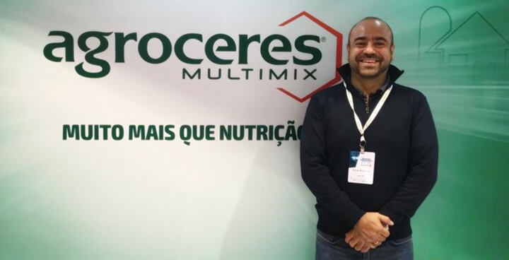 Suinocultura Boliviana - El futuro propicio | Nutrição Animal